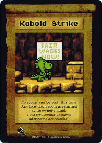 File:BMA047 Kobold Strike.jpg