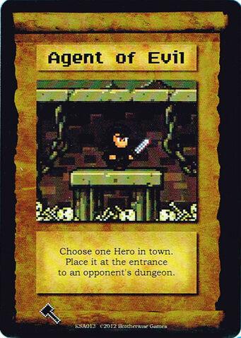 File:KSA013 Agent of Evil.jpg