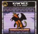 Kaw'nee
