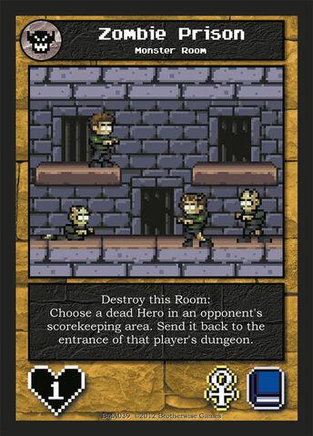 File:BMA039 Zombie Prison.jpg