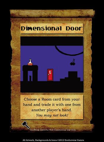 File:SPELL, DIMENSIONAL DOOR.jpg