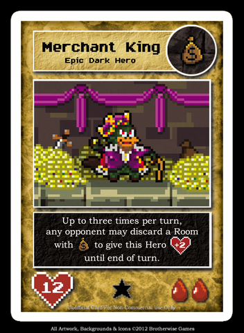 File:Merchant King Custom Card by JustSparky.png