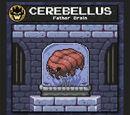 Cerebellus