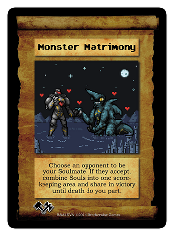 File:Monster Matrimony.png