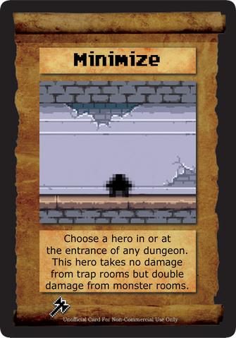 File:Me Minimize.png