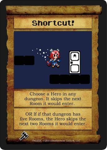 File:Shortcut.jpg