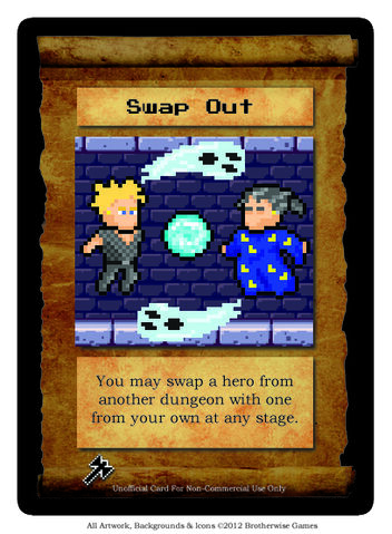 File:Swap out.jpg