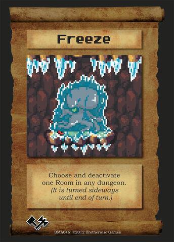File:BMA046 Freeze.jpg