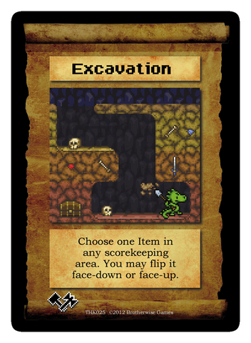 File:THK025 - Excavation.png