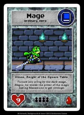 File:Glenn the frog.jpg