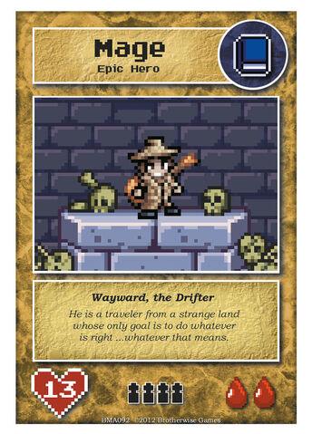 File:BMA092 Wayward, the Drifter.jpg