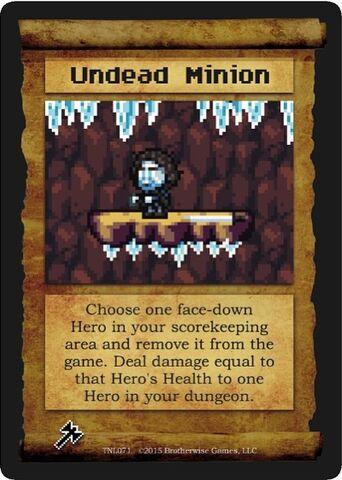 File:Undead minion.jpg
