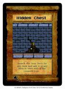 Hidden Chest v2