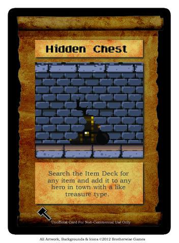 File:Hidden Chest v2.jpg
