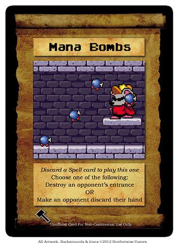 File:Mana bombs.jpg