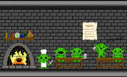 Goblin Mess Hall 2