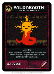 Yaldabaoth1