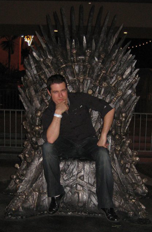 File:Johnny of thrones.png
