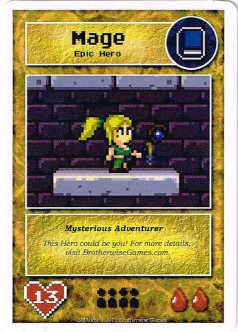 File:BMA089 Mysterious Adventurer.jpg