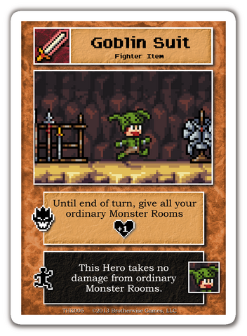 File:THK005 Goblin Suit.png