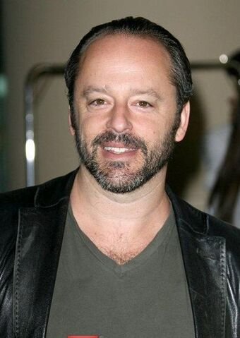 File:Gil Bellows.jpg