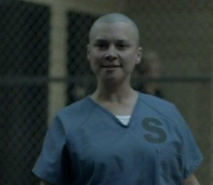 File:Angry Inmate.jpg
