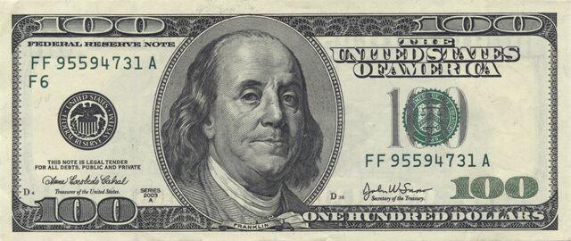 File:Usdollar100front.jpg