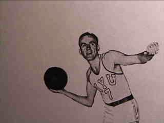 File:Tom Kely NYU Basketball.jpg