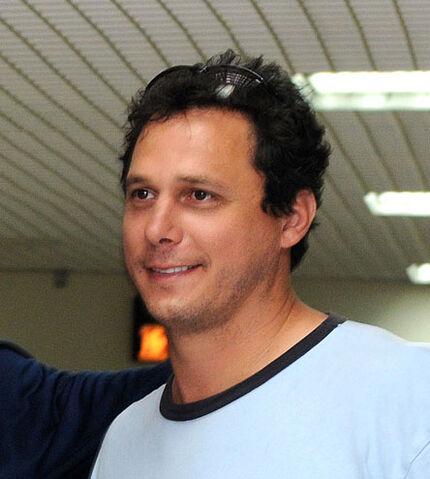 File:Gugliotta, Tom (2008).jpg