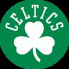 CelticsLogoAlternate