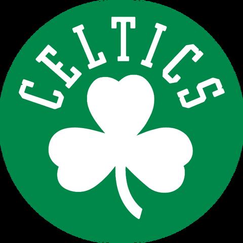 File:CelticsLogoAlternate.png