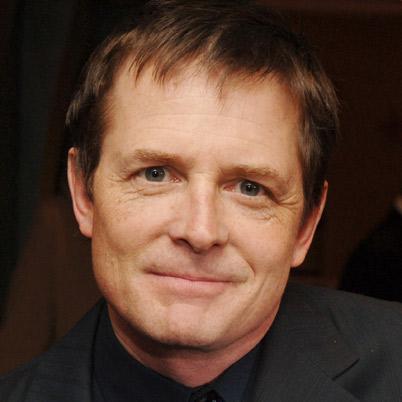 File:Michael-J-Fox.jpg