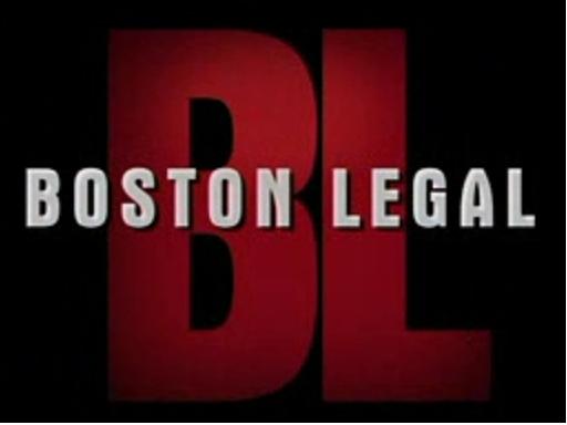 File:Boston Legal.png