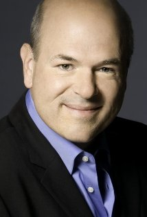 File:Larry Miller.jpg