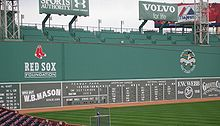 File:220px-Green Monster.jpg