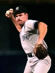 File:Wade Boggs as Yankee.jpg