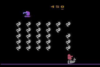 File:Chickenvaders.jpg