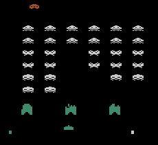 File:Spaceinvadersarcade.jpg