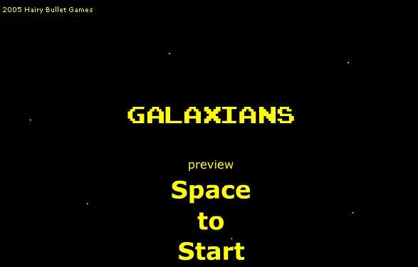 File:Galaxianshairybullet.jpg