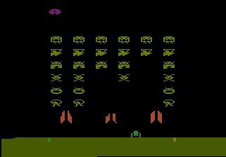 File:Invadersfromspace.jpg
