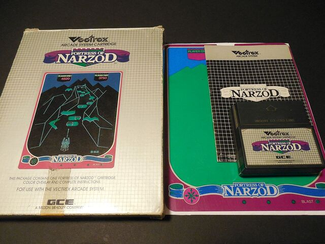 File:Fortress of Narzod Complete.jpg