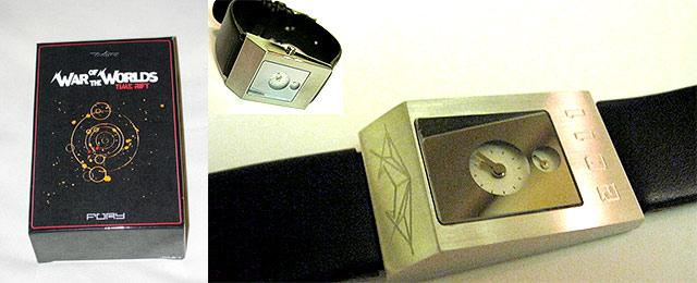 File:TimeRift-box and watch.jpg