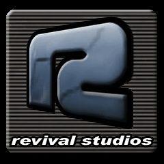 File:Revival240.jpg