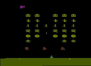 File:Atariinvaders.jpg