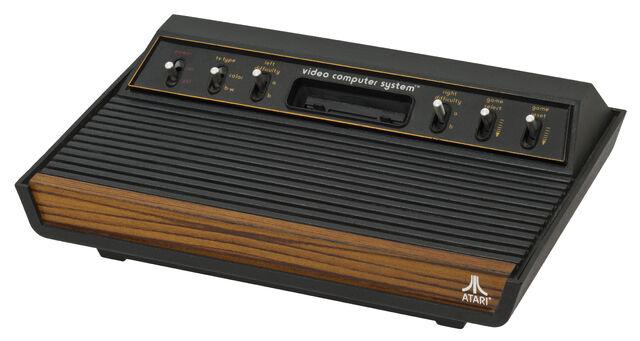 File:Atari2600.jpg