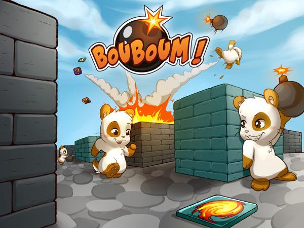 File:BouboumBase.jpg