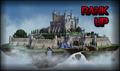 Thumbnail for version as of 23:20, September 7, 2013