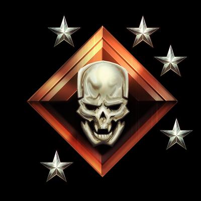 File:Icon prestige bo2 verylarge 82x.png