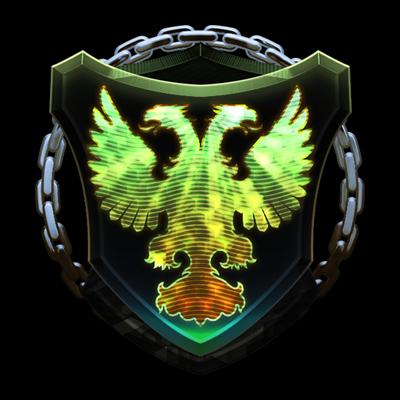 File:Icon prestige bo2 verylarge 12x.png