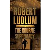 File:The-bourne-supremacy-robert-ludlum.jpg